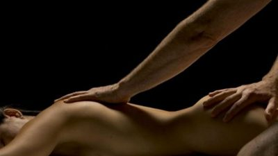 RELAXING MASSAGE IN CYPRUS FOR WOMEN